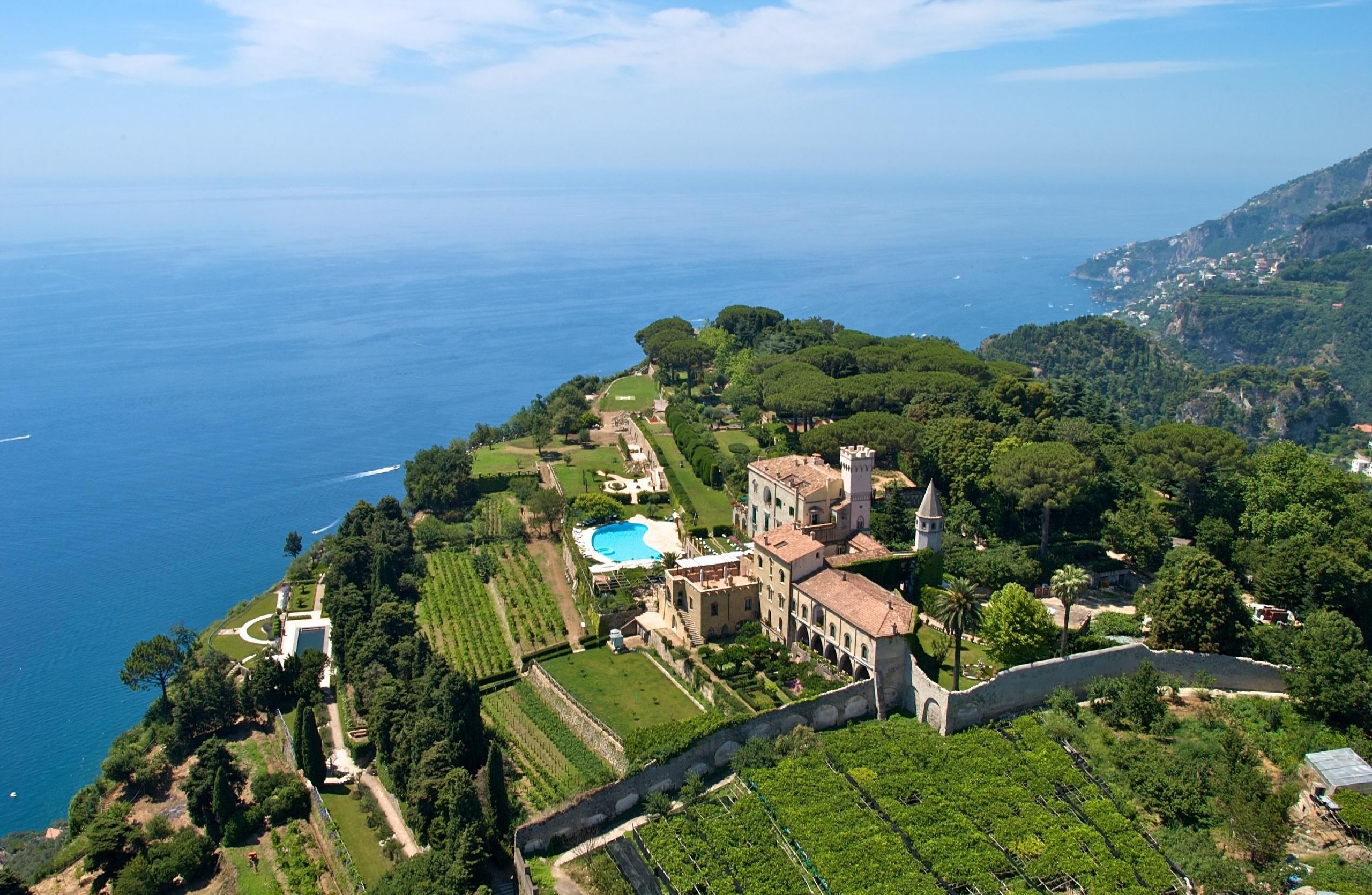 Champagne Vouette Et Sorb 233 E A Villa Cimbrone Associazione Italiana Sommelier Campania