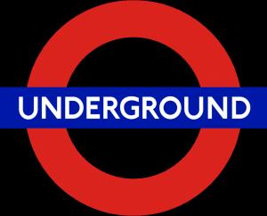 wine-underground-1024x829