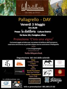 pallagrello-DAY-DISTILLERIA2