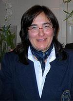 Maria_Sarnataro