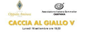 16_09_13_CACCIA_AL_GIALLO