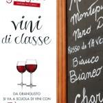 GG-vino-ott2013-programmaMAIL