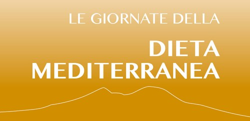 Locandina-dieta-2013