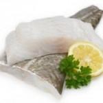 pesce-baccala1