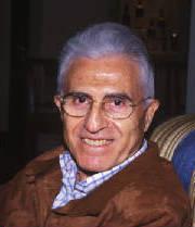 AntonioMastroberardino