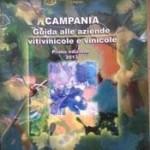 guida_vini_2013