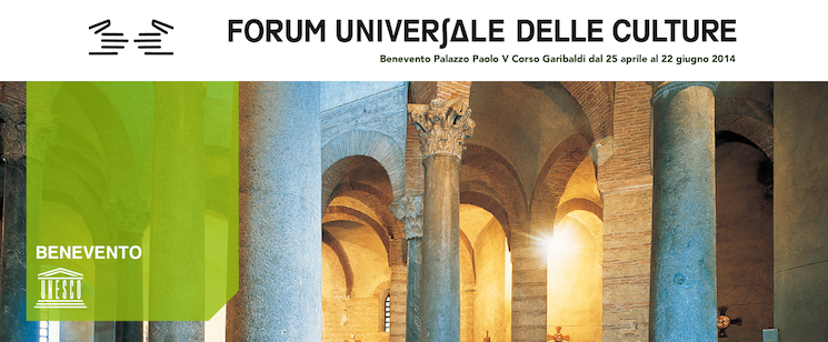 forum_2014_
