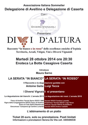 LOCANDINA_DIVIaltura_web