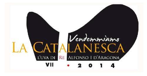catalanesca 2014-001