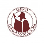 marchio_SANNIODOP_2014