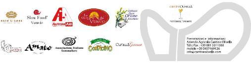 sponsor catalanesca 2014-001