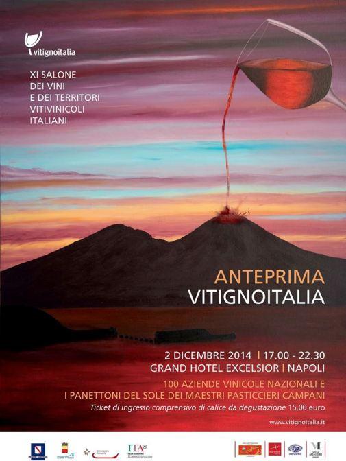 anteprima vitigno italia