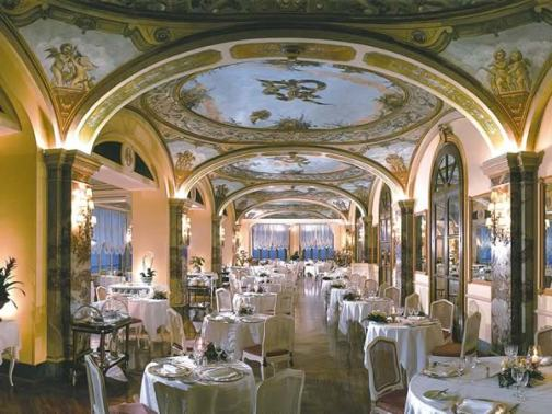 Hotel_Victoria