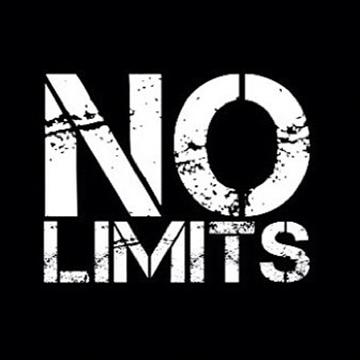 no_limits_logo