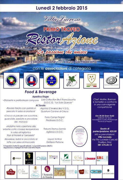 Locandina-RistorAzione-2-febbraio