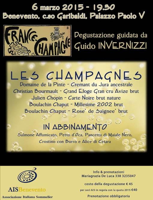 Locandina_web champagne