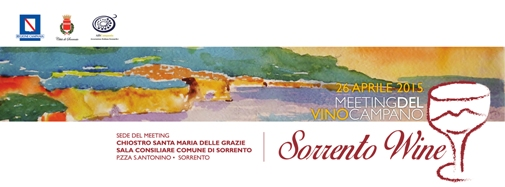 Sorrento Wine_Copertina Fb-1