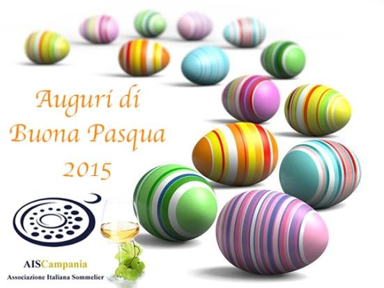 Auguri_Pasqua_Ais_Campania