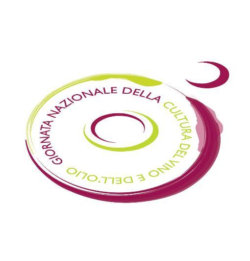 Logo Giornata Cultura Vino e Olio-001