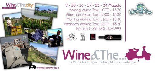 wine-and-the-vespa
