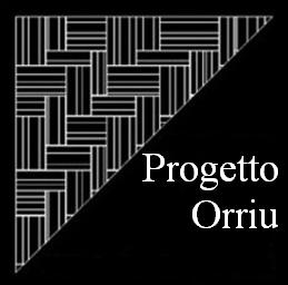 orriu1