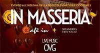 in-masseria-001