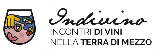 Incontri_di_vini