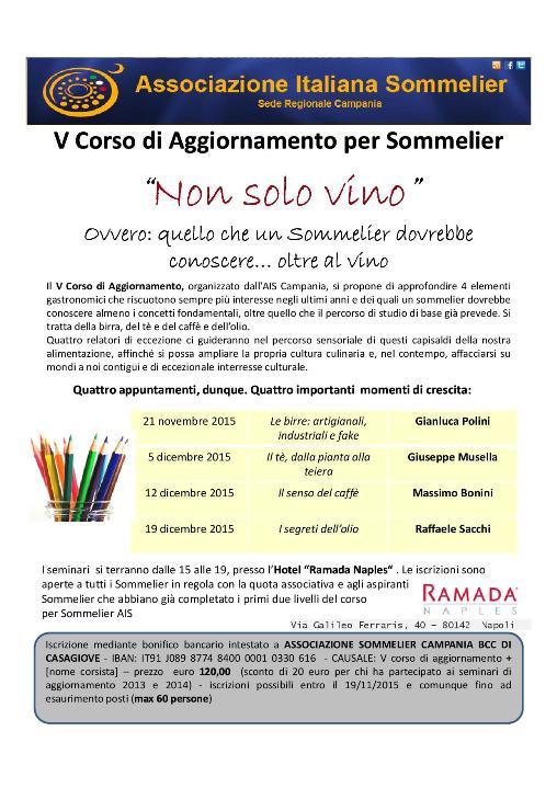 locandina2015-001