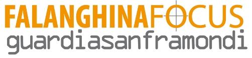 logo-falanghina-focus_cs