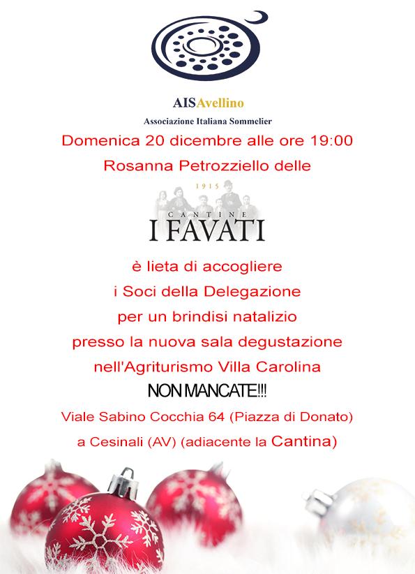 Locandina-Favati
