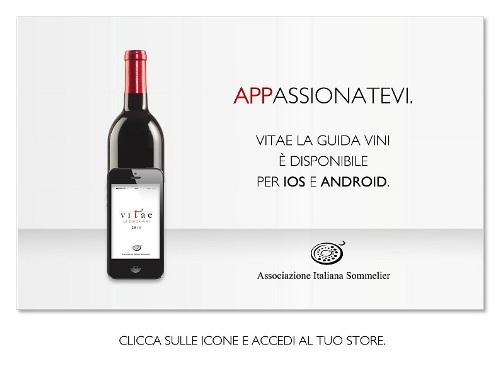 App_Guida_Vitae_iOS_Android