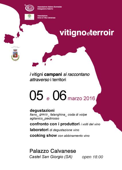 vitignoeterroir-2016