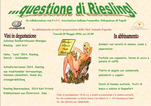 Questione-di-Riesling-definitiva-per-Tomm.2