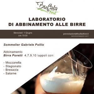 laboratorio-Bufala-Fest