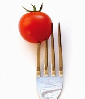sommelier-del-pomodoro