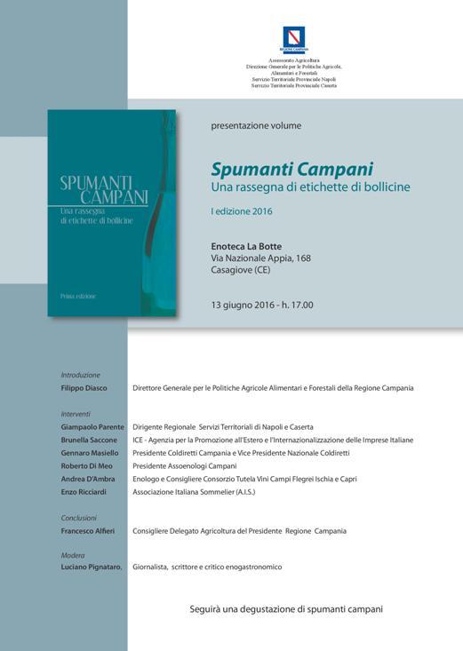 Locandina Spumanti REGIONE CAMPANIA-001