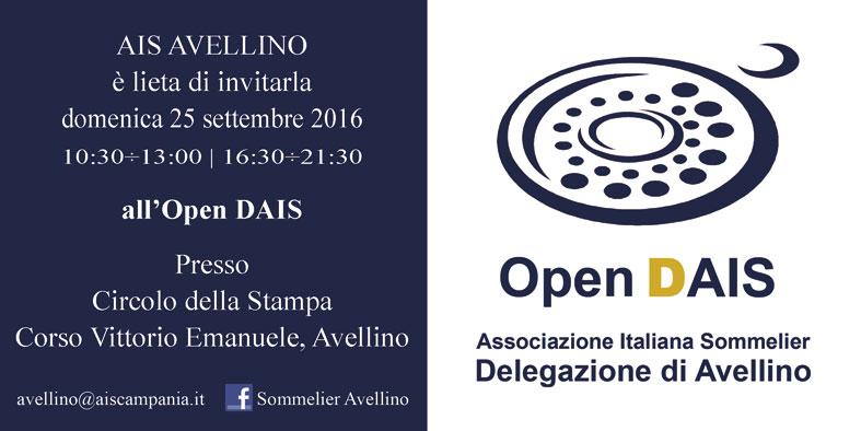 invito-2016_web