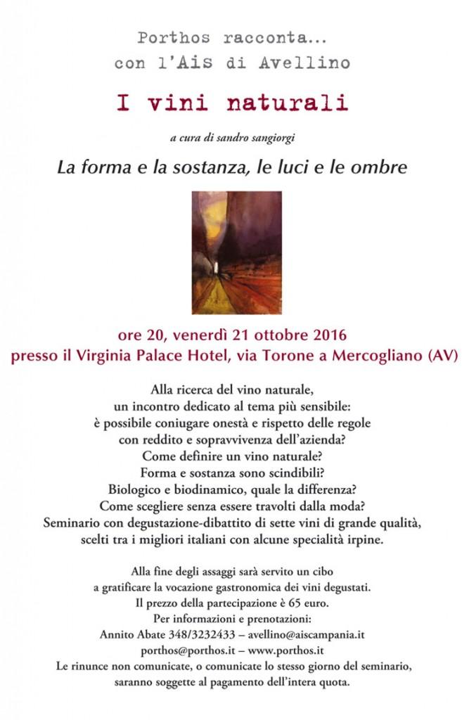vini_naturali_avellino_web