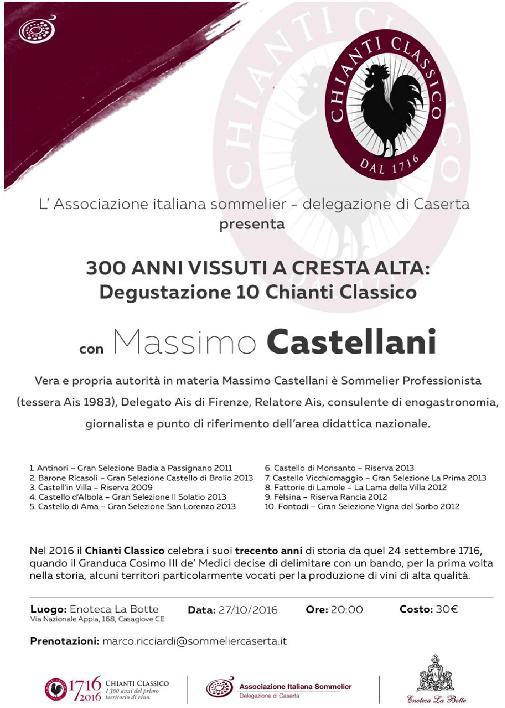 castellani-001