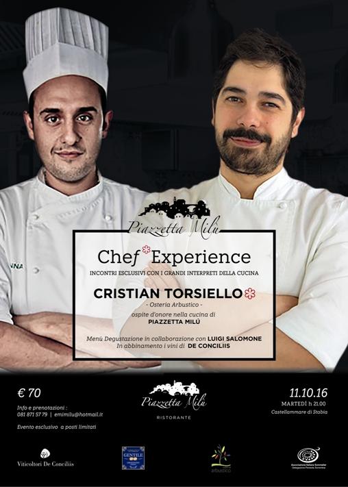 chef-experience-torsiello-01-01