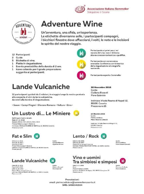 adventure-wine-caserta-30-nov-001