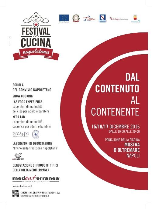 locandina-festival-della-cucina-napoletana