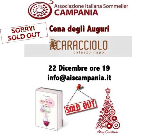 cena-natale-sold-out
