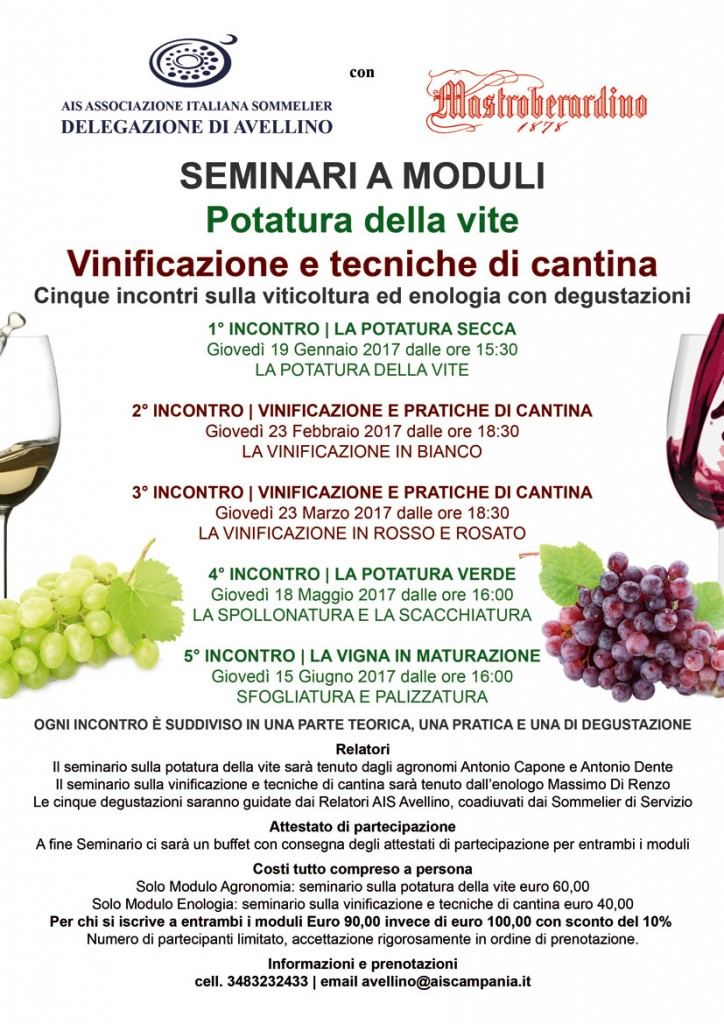 locandina_seminario2017