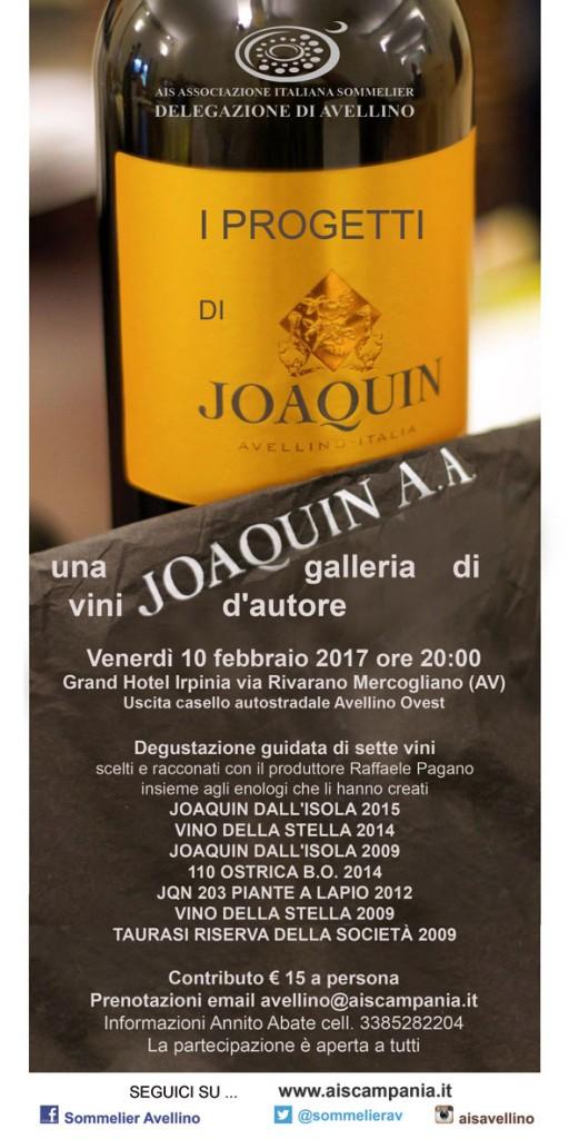 Locandina_JOAQUIN2017