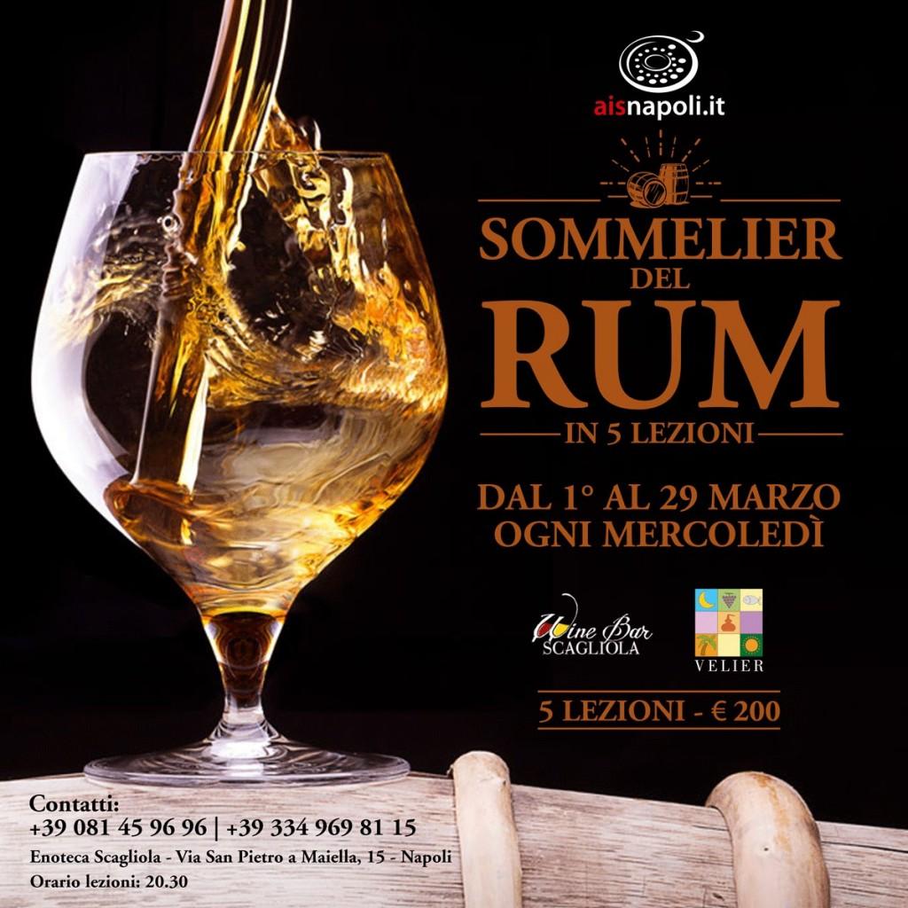 Sommelier_del_Rum