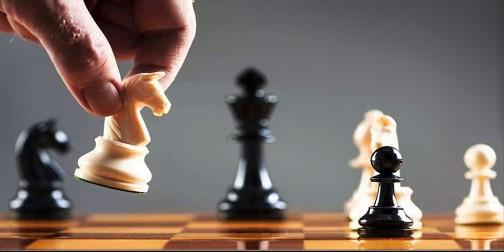 5-grandi-giocatori-di-scacchi2-800x400-800x400