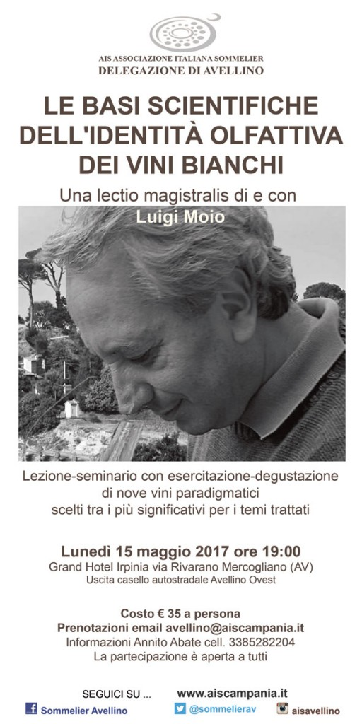 Locandina_WEB_LECTIO_MOIO
