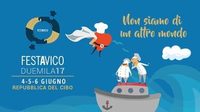 festavico2017