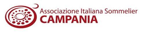 logo rosso immagine di franco